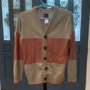 Like new Tea Cardigan size S 4/5